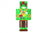 Goblin-chief-skin