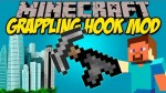 Grapple-Hooks-Mod