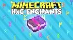 HxC-Enchants-Mod