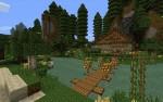 Jungle-ruins-resource-pack-1