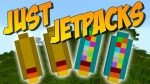 Just-Jetpacks-Mod