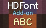 Lithos-hd-font-add-on-3