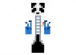 Mad-scientist-panda-skin