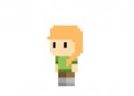 Mini-characters-skin