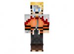 Naruto-hokage-style-skin