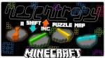 Negentropy-Puzzle-Map