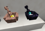 Not-Enough-Potions-Mod-1