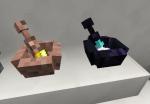 Not-Enough-Potions-Mod-1