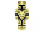 Royal-knight-skin