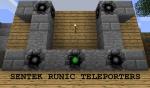 Sentek-Runic-Teleporters-Mod