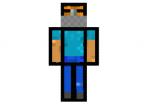 Steve-chest-head-skin