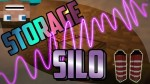 Storage-Silo-Mod