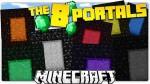 The-8-Portals-Map