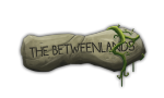 The-Betweenlands-Mod