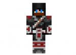 Zane-templar-skin
