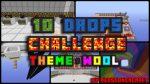 10-Drops-Challenge-Wool-Map
