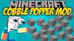 Cobble-Popper-Mod