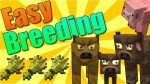 Easy-Breeding-Mod