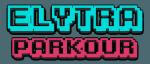 Elytra-Parkour-Map