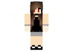 Goth-popstar-girl-skin