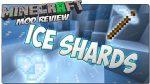 Ice-Shards-Mod