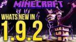 Minecraft-1.9.2