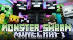 Monster-Swarm-Mod