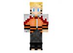 Naruto-hokage-skin