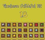 Pixelmons-faithful-32x-addon