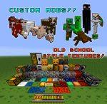 Retro-nes-resource-pack-1