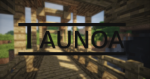 Taunoa-resource-pack