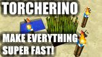 Torcherino-mod-by-tehnut