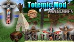 Totemic-Mod