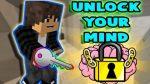 Unlock-Your-Mind-Map