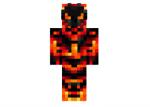 Xavier-minecraft-genisis-skin