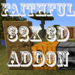 faithful-32x-3d-add-on-resource-pack