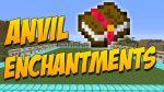 Anvil-Enchantments-Mod