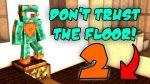 Dont-trust-the-floor-2-map