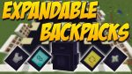 Expandable-Backpacks-Mod