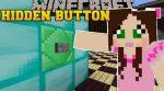 Hidden-Buttons-2-Map