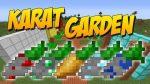 Karat-Garden-Mod