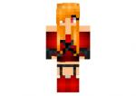 Lucinda-skin