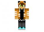 Menino-raposa-skin