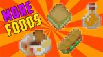 More-Foods-Mod