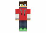 Rafli-gaming-skin