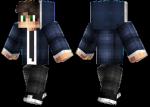 Suit-hoodie-skin
