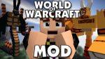 World-of-Warcraft-Mod