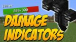 damage-indicators-mod-by-torocraft