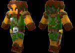 forest-hunter-skin