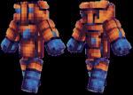 guardian-beetle-skin